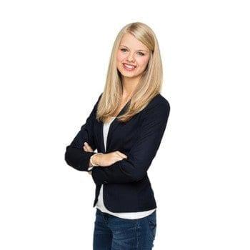 Lisa-Moser-Agent
