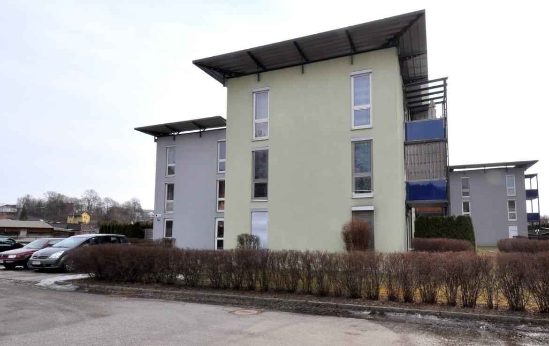 2 Sterne Hotels Seebach, Baden-Wrttemberg | Hotels