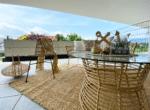 Detail Terrasse 5